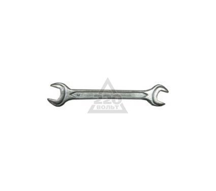 Ключ BIBER 90604