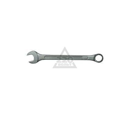 Ключ BIBER 90640