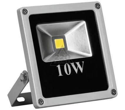 Прожектор светодиодный FERON 12183