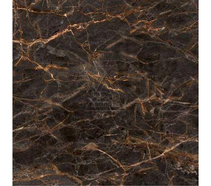 Плитка напольная INTERCERAMA 434393082 Fenix чёрный