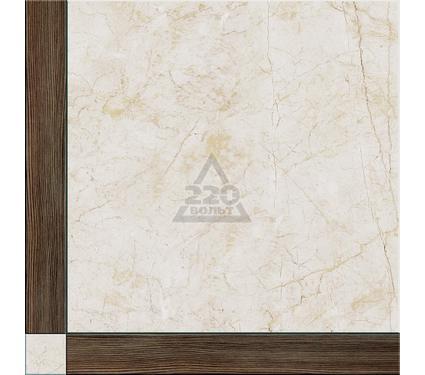 Плитка напольная INTERCERAMA 434375031 Shatto светло коричневый