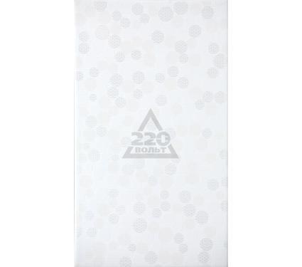 Плитка облицовочная INTERCERAMA 234018071 Confetti серый