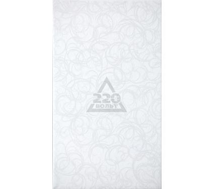 Плитка облицовочная INTERCERAMA 234023071 Brina серый
