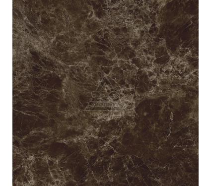 Плитка напольная INTERCERAMA 434366032 Emperador коричневый