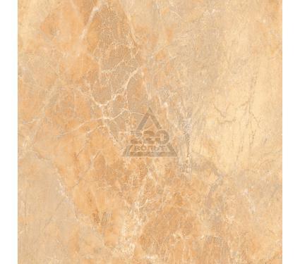 Плитка напольная INTERCERAMA 434373022 Safari бежевый