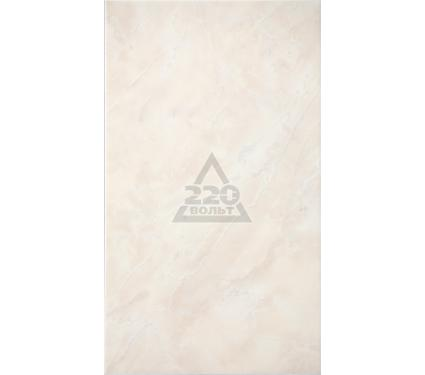 Плитка облицовочная INTERCERAMA 234020031 Pietra светло коричневый