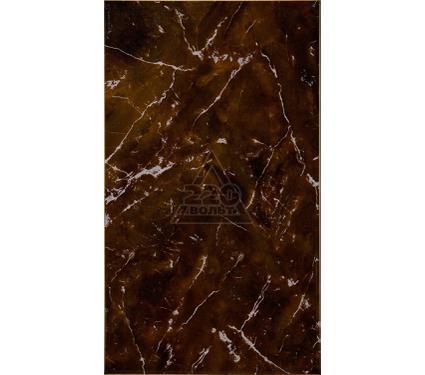 Плитка облицовочная INTERCERAMA 234020032 Pietra коричневый