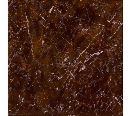 Плитка напольная INTERCERAMA 434320032 Pietra коричневый
