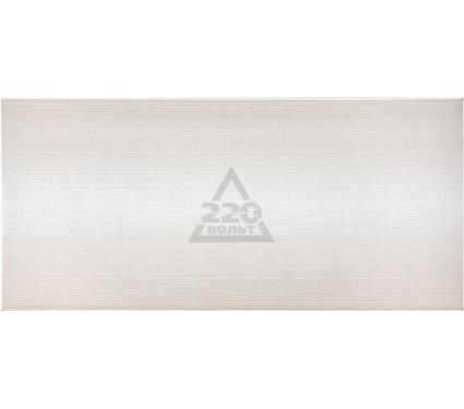 Плитка облицовочная INTERCERAMA 235099071 Stripe светло серый