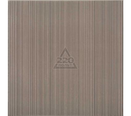 Плитка напольная INTERCERAMA 353519072 Stripe (camelia) серый