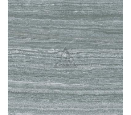 Плитка напольная INTERCERAMA 434361072 Magia тёмно серый
