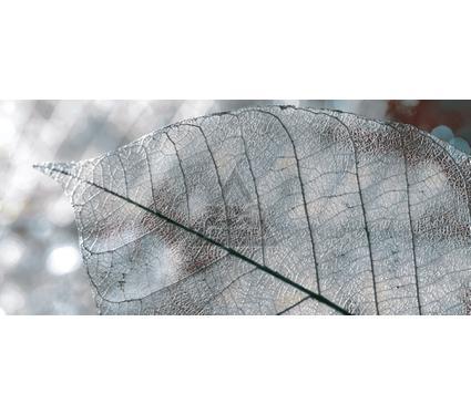 Декор керамический INTERCERAMA Д61071 Magia серый