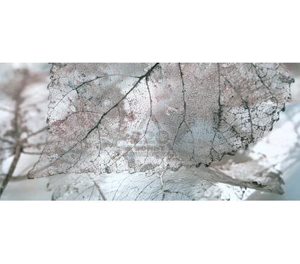 Декор керамический INTERCERAMA Д61071-1 Magia серый
