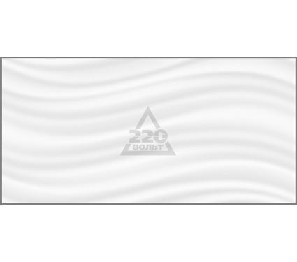Плитка облицовочная GLOBALTILE 1041-0148 Fortuna белый
