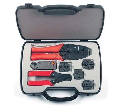Набор инструментов HYPERLINE 23370
