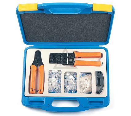 Набор инструментов HYPERLINE 23341