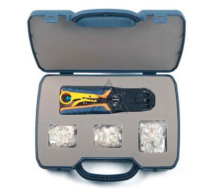Набор инструментов HYPERLINE 23371