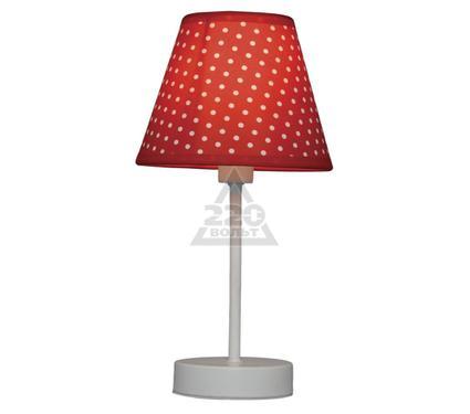 Лампа настольная МАКСИСВЕТ 5-2053-1-WH E14