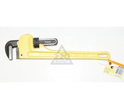 Ключ трубный Стиллсон ЭНКОР 19994