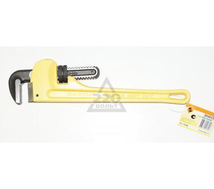 Ключ трубный Стиллсон ЭНКОР 19995