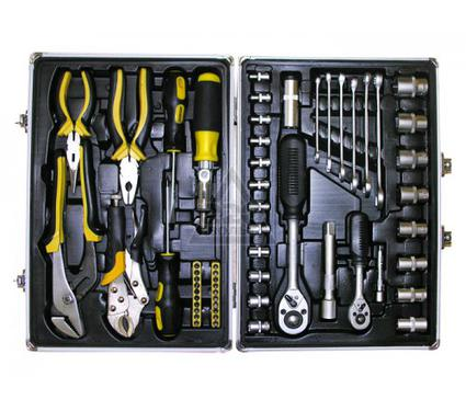 Набор инструментов ЭНКОР 57055