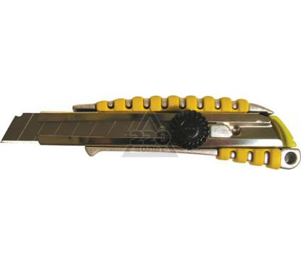 Нож ЭНКОР 9670