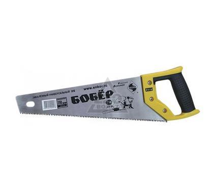 Ножовка ЭНКОР 9854
