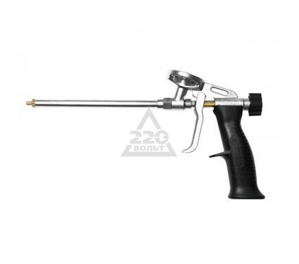 Пистолет для монтажной пены KROFT 205011