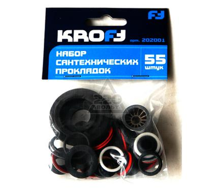 Прокладка KROFT 202001