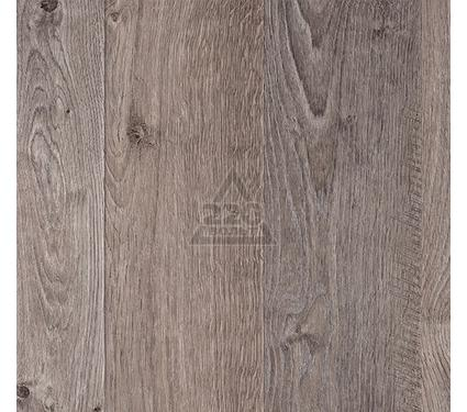 Ламинат TARKETT Estetica Дуб Натур серый NL