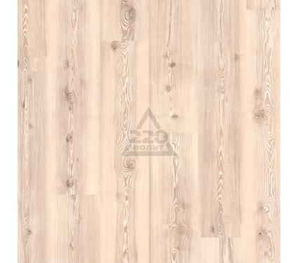 Ламинат QUICK STEP Classic 056/1486