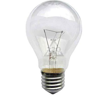Лампа накаливания ТДМ SQ0332-0037