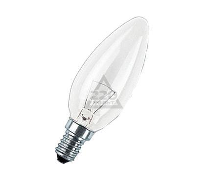 Лампа накаливания ТДМ SQ0332-0011