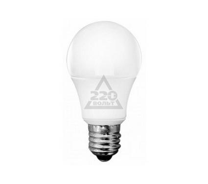 Лампа светодиодная ТДМ SQ0340-0012
