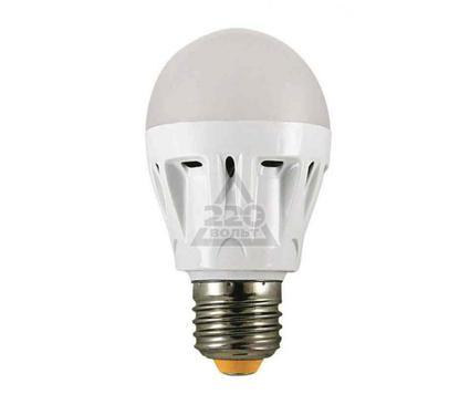 Лампа светодиодная ТДМ SQ0340-0104