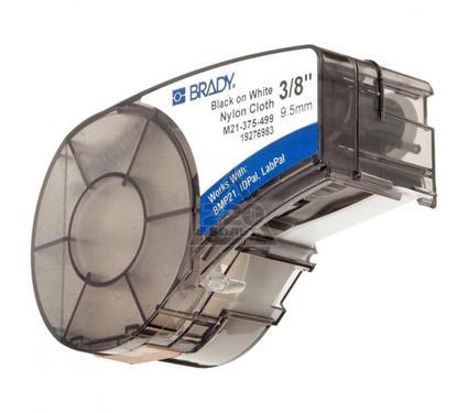 Лента принтерная BRADY 37677