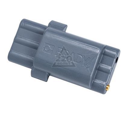 Аккумулятор BRADY 227367
