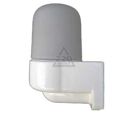 Светильник для бани,сауны ТДМ НПБ400-2 угловой