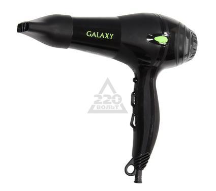 Фен GALAXY GL 4317