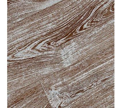 Ламинат TARKETT WOODSTOCK PR 833 Дуб Лориэн коричневый