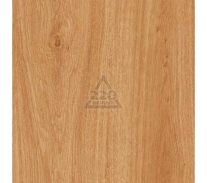 Ламинат KASTAMONU FLOORPAN YELLOW FP014