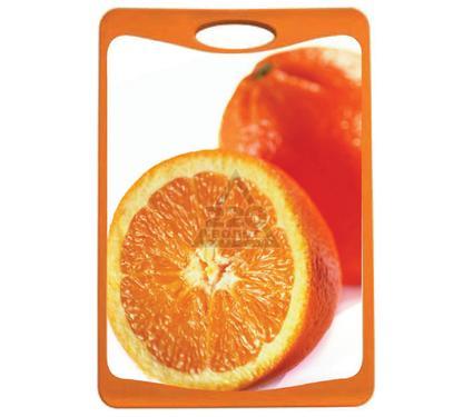 Доска разделочная FRYBEST MD-1420-2 Апельсин
