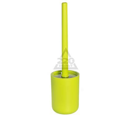 Ёршик VANSTORE Plastic green 310-06