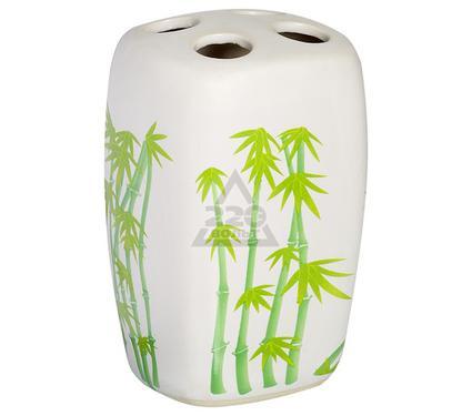 Стакан VANSTORE Green Bamboo 301-02