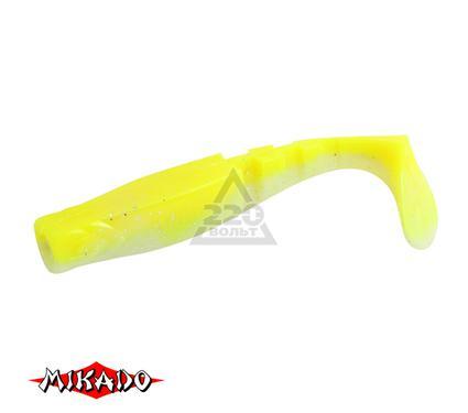 Виброхвост MIKADO FISHUNTER 2 7.5см/307