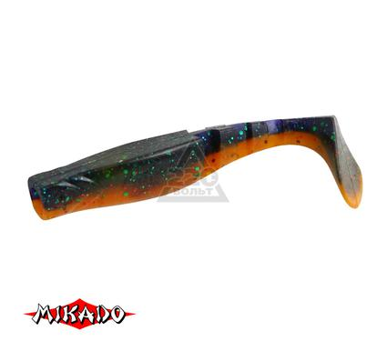 Виброхвост MIKADO FISHUNTER 2 7.5см/311