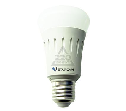 Лампа VSTARCAM WF820
