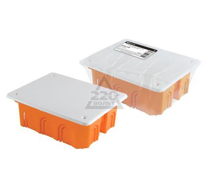 Коробка распаячная ТДМ SQ1402-1008