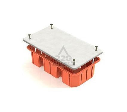 Коробка распаячная ТДМ SQ1402-1006