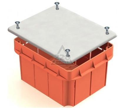 Коробка распаячная ТДМ SQ1403-1026